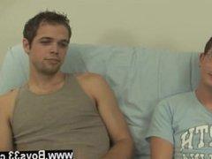 Photo gay vidz sex oral  super The fellows open the futon and prepare to take