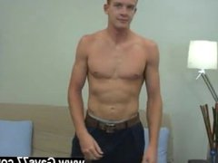Gay male vidz nude movies  super solo Pausing for a moment Dustin really didn't know