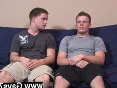 Hot fem vidz twink movies  super The 2 folks discussed what they were going to do in
