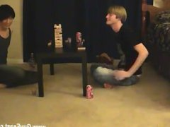 Graphite gay vidz This is  super a long video for you voyeur types who like the idea