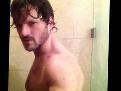 Vine Compilation vidz hottest men  super naked and cumming Part 3