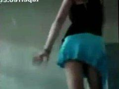 CAROLINA SARAH vidz GOMEZ EN  super LA ESCUELA