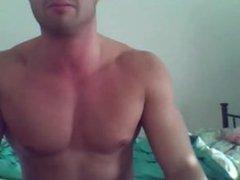 Webcam Boys vidz Mens2