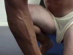 mike roberts vidz muscle worship