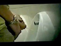 Vintage Urinal vidz 1