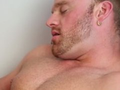 MenOfMontreal Heavenly vidz Fleshlight And  super Blowjob