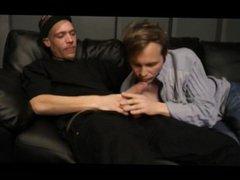 Raw Cumhole vidz - Scene  super 4