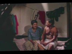 Indian sex vidz talk funny