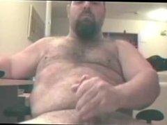 bear cumshot vidz compilation
