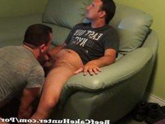 hot hung vidz cuban top
