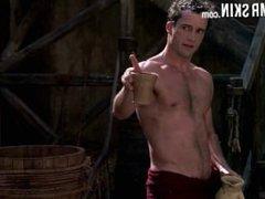 Uncut Male vidz Celebrities Fully  super Naked