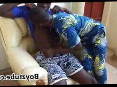 african gay vidz ( cedricox  super & rememba )