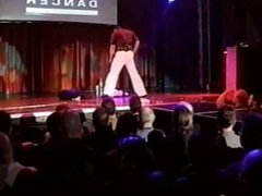 Male Stripper vidz Competotopn 1