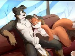 Best Boyfriends vidz Forever-Animated Yiff