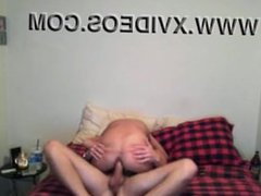Muscle Guy vidz With Hairy  super Pits Fucks A Boy Very Hard And Cums Inside Him