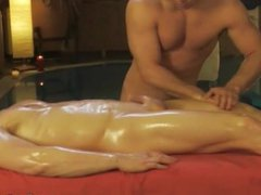 Massage For vidz The Male  super Genitals