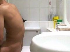 Sperm Donor vidz - Voyeur