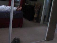 Morning Feet vidz and Wood