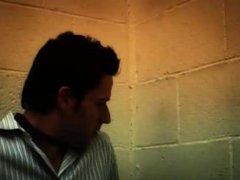 God's Game vidz - Full  super Movie - [2011] Remastered_