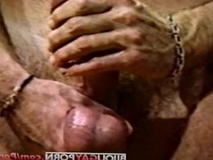 Bound and vidz Touched by  super Anonymous Men - GOODJAC TOO (1987)
