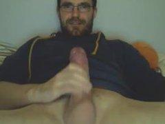 from PPcams.com vidz fluffbert_1-nocum-110813