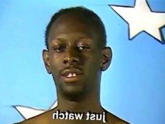 Black Man vidz Shows Whiteys  super The Definition Of Big Black