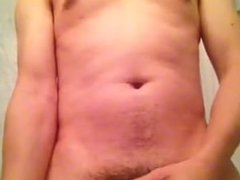 Extreme pleasure vidz orgasm with  super loud moans