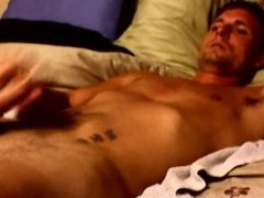 MORE OF vidz ME JACKING  super OFF AND SHOOTING MY BIG LOADS, LISTEN TO ME MOAN