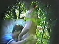 Outdoor sex vidz spy cam  super with public sex, jerking off, rimming