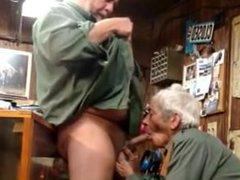 grandpa blow vidz me