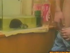 In this vidz video you  super can see amateur boys