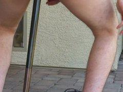 ass play vidz in flip  super flops