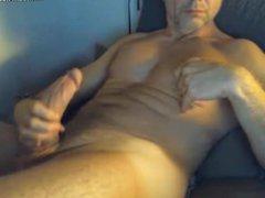 Big cock vidz on cam