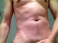 Loud 25 vidz sighs orgasm  super pleasure