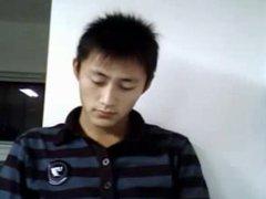asian sweet vidz youth