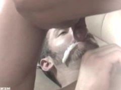 Erotic Bodybuilders vidz II