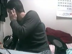 japanese private vidz webcam