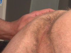 Hairy Jock vidz Deep Throats  super A Fat Dick