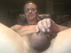Jacking off vidz for you