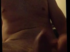 jerkoff on vidz cam #6