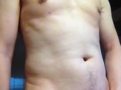 Have to vidz cum now,  super loud moaning orgasm
