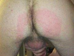 Corey Reilly vidz shows me  super his beautiful ass