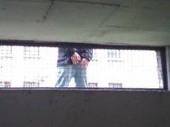 Spy Piss vidz In Public  super 2 - MOV_0199