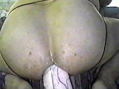 If you vidz like Ass  super Fucking,Butt Fucking Anal Sex,Asshole Ramming you must see!