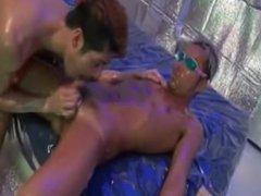 japanese boy vidz oil sex
