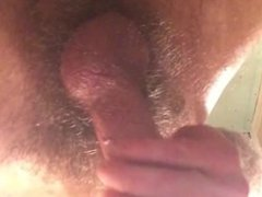 My hairy vidz cock for  super you