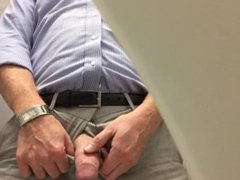 Big cock vidz pissing