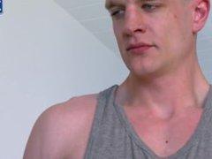 David Anthony vidz Luke Adams  super Dad-Son Fuckfest