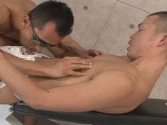 Gays nippe vidz sex -  super nipple orgasm