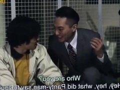 Hot Hentai vidz Kamen (Panty  super Men)